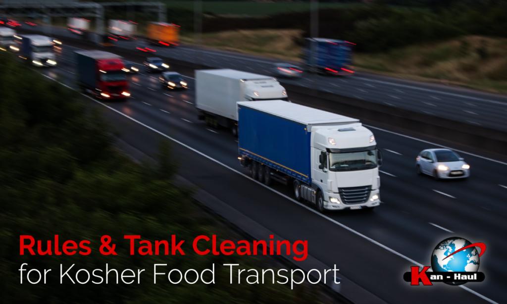 List Tanker Truck Companies