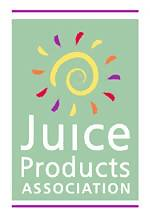 Juice Products Association