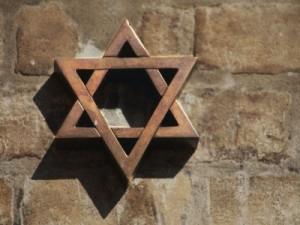Kosher Certified Transport from Kan-Haul, Inc.