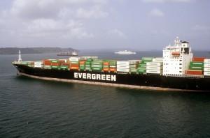 International Liquid Shipping from Kan-Haul, Inc.