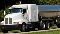 Tanker Wash Guidelines followed by Kan-Haul, Inc.