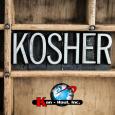 Kosher Transport