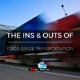 food grade transportation