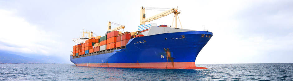 Carriers for Bulk Liquid Food Transportation | Kan-Haul
