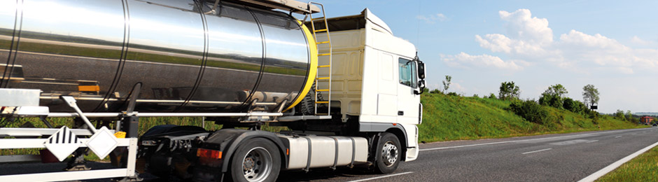Food Grade Tanker Trucking Companies
