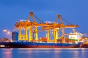 Import Export US Customs